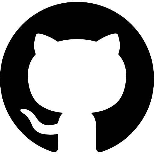 View Marcy's GitHub page